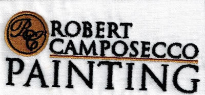 robert-composecco-painting